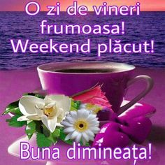 Happy Day, Good Morning, Mugs, Tableware, Cards, Nice, Model, Folklore, Buen Dia