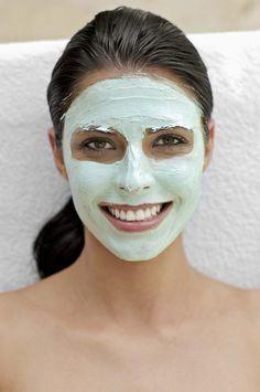 Como fazer creme de clareamento para a pele