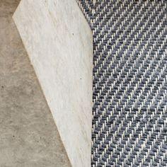 Vandra Rugs       #vandrarugs  #granite  #herringbone  #wool  #inredning  #room  #rug  #carpet  #ragrug  #homedecor  #interiordecor  #interiordesign  #Scandinaviandesign  #homeinspo  #heminredning