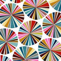 Patterns│Geometría - #Patterns                                                                                                                                                      Más