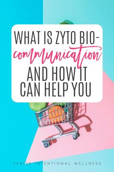 What is Zyto Bio-Communication and How it Can Help You - Thrive Stress Relief Tips, Natural Stress Relief, Personal Wellness, Wellness Tips, Vitamins For Stress, Sick Toddler, Adrenal Health, Acupuncture Points, Alternative Health