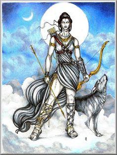 26 Best Greek stuff images | Greek Mythology, Greek gods