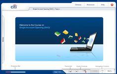 E Learning Temp by Nandeesha HK at Coroflot.com