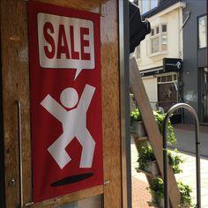Opruiming! We zijn weer open!   #Scooter #Enschede l #Haverstraatpassage l #Damesmode l #Sieraden l #Parfum l #Tassen l