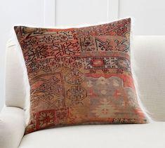 8 Jeny S House Kilim Ideas Kilim Pillows Throw Pillows