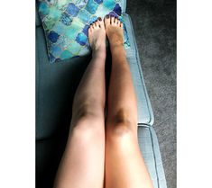 Is This Tanning Water the Secret to the Ultimate Golden Glow? Tan Before And After, Mom Hairstyles, Makeup To Buy, Summer Beauty, Beauty Hacks, Beauty Tips, Summer Outfits, Long Hair Styles, Popsugar