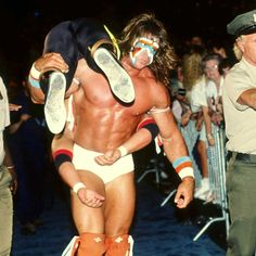 Attitude Era, Mr Perfect, Wwe Wallpapers, Warrior Quotes, Wrestling Divas, Wwe Wrestlers, Professional Wrestling, Wwe Superstars, October