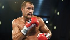 Kovalev scheduled for March 3 at MSG ⋆ Boxing News 24 Sergey Kovalev, Source Magazine, Boxing History, March 3rd, November, Boxing News, Superhero, Sports, Ring