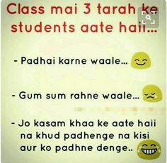 Funny best friends forever quotes in hindi friends forever images dating on g i r ls f a c t images Funny School Jokes, Funny Jokes In Hindi, Very Funny Jokes, Really Funny Memes, Crazy Funny Memes, School Humor, Funny Facts, Bff Quotes Funny, Funny Life