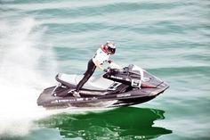 #motosagua #copadelrey #xtep #water #motos