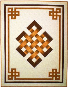 Gateway to Mongolia Maggie Ball | Dragonfly Quilts