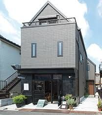 「住宅 レストラン」の画像検索結果
