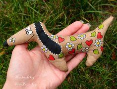 "Textile handmade toy. Smells of coffee, cinnamon Master Class ""Coffee toy"" here https://www.youtube.com/watch?v=HuFjrcXjuWo"