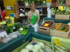 Organic agriculture is rapidly expanding in Argentina as part of a backlash against a model that has disappointed producers and is starting to worry consumers.