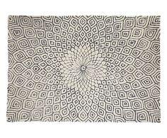 Teppich Bosie, 170 x 240 cm