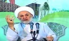 متفرقات للشيخ جلال الدين الصغير