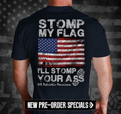 In The Air Tonight, Army Quotes, Grunt Style, Biker Shirts, Man Vs, Thin Blue Lines, Cool Shirts, Mens Fashion, Hoodies