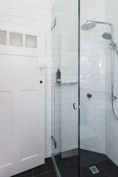 Jetzt Herunterladen Komplettes Bad Mit Wanne Und Dusche Auf 4 Qm | Bad U0026  Heizung : Kleines Badezimmer Planen. Unsere Bildergalerie Hau2026