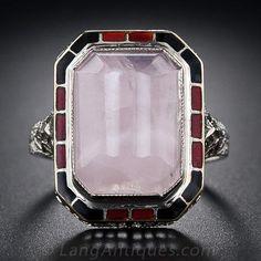 Rose Quartz Art Deco Ring.jpg
