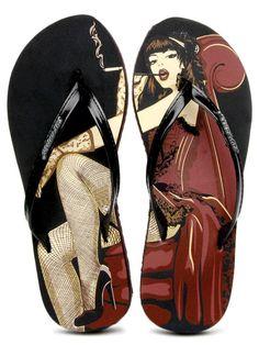 https://medium.com/@punitbook/five-most-stylish-flip-flops-from-solethreads-in-summers-fba3c806b5cf#.nqwgt4ek7 #Flipflops #stylishflipflopsindia