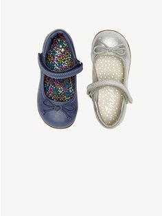 Girls shoes from Next