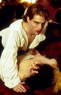 lustful death