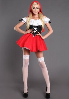 sexy adult halloween costumes from themaxidressescom sexyhalloweencostumes halloweencostumes halloween - Cute Halloween Costumes For School