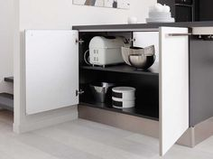 Ilot cuisine cuisinella | cuisine | Pinterest | Lounge areas