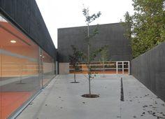 Centro de Día para personas con discapacidad en León | AMAS4 – ArtChist