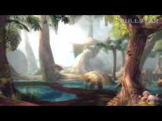 Medicine Woman - Medwyn Goodall  ( BULLSTAR )
