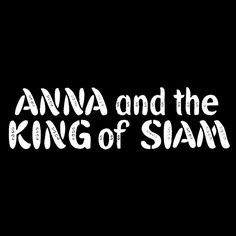 Anna and The King of Siam - 1946 - Bernard Herrmann