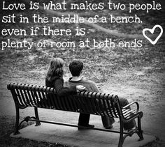 Relationship Quotes