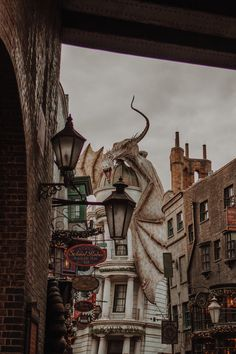 Harry Potter Tumblr, Harry Potter Pictures, Harry Potter Fandom, Harry Potter World, Harry Potter Diagon Alley, Hogwarts, Magie Harry Potter, Wallpaper Harry Potter, Desenhos Harry Potter