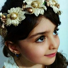Cute Baby Girl Images, Girls Image, Baby Girls, Cute Babies, Crown, God, Nice, Beautiful, Princesses