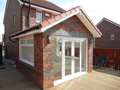 DRIVEWAYS EXTENSIONS SUNROOMS BATHROOMS KITCHENS    We provide expert help &advice  No job to small, choose your vision    About Our Company Established in 2010, with branches throughout Scotland, we offer professional service in every aspect of home improvements, from project management to installation.