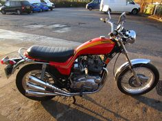 http://www.ebay.co.uk/itm/TRIUMPH-X-75-HURRICANE-1972-MATCHING-NUMBERS-GREAT-INVESTMENT-/162337634085