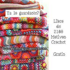 Un bolso con glamour / Desafío de Tejedoras / 40 tutoriales y patrones de bolsos | Crochet y Dos agujas