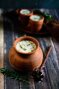 Healthy Ragi Malt Recipe (Sweet & Salt) - Step by Step - Whiskaffair Organic Recipes, Indian Food Recipes, Vegetarian Recipes, Cooking Recipes, Healthy Recipes, Fish Recipes, Recipies, Yummy Drinks, Healthy Drinks