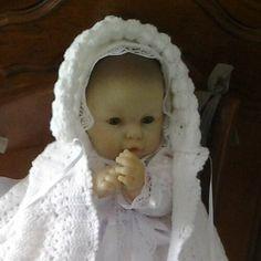 2f21418906d77 Robe bébé fleurie 12 mois fait main. Robe bébé fleurie 12 mois fait main - Un  grand marché