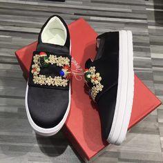 Roger Vivier Shoes Size 35-40