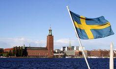 Referendum Brexit: quale il possibile effetto su altri Paesi? Ecco il caso della Svezia, decisamente contraria alla rottura tra Londra e Bruxelles.