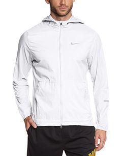 nouveaux gris quilibre de u420 - Nike Pico 4 (Tdv) 454478103, Baskets Mode Enfant - taille 22 Nike ...