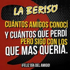 Planeta Rock, Rock Y Metal, Rock Music, Song Quotes, Stressed Quotes, Friends Day, Musica, Prayers, I Love
