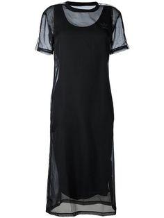 Resultado de la imagen para adidas imagen t shirt la dress t con dobladillo   ced2c39 - colja.host