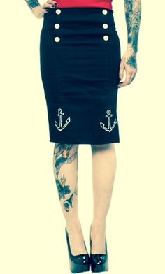 inked/anchors