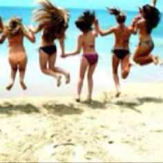 Fun Fun and Fun :)