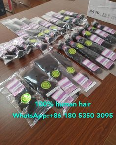 WhatsApp:86 180 5350 3095 Lace frontal with bundles Wholesale price for best pricevarious styles 8-30inch7a8a in large stock ! No tangle no shedding. 7Aand8ATopVirginHair Shipment: 2-4 working days by DHLTNTFEDEX Payment: paypalwestern unionmoney gram Emai:slovehair@gmail.com Skype:slovehair  #slovehair #virginhumanhair #virginhair #humanhair #hair #hairweft #humanhair #hairbundles #weave #hairweaving #bundles #straighthair #remyhair #closure #frontal #frontals #hairsupplier #ombrehair…