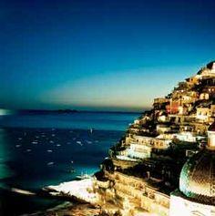 Amalfi Coast- Slide 7 - Slideshows | Travel + Leisure