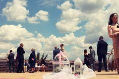 Bodas Tarragona Boda , capturando emociones , fotografia de boda , fotografia de boda tarragona  , wedding photographer