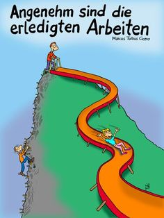 erledigen.    Help learning and memorize German vocabulary with images or  Bildwörter. Create or add your own word pin and tag it with #germanmems so we can add it to the Mems board. Aprender vocabulario alemán. Alemão.